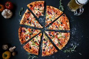 Pizzeria und Döner La Piccola mit Lieferservice in Ostbevern - lecker Essen bestellen.